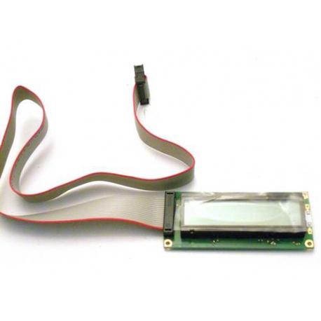 267336-CARTE ELECTRONIQUE DISPLAY XL