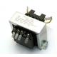 TIQ64356-TRANSFORMATEUR 208/230/240-12V 2.9A