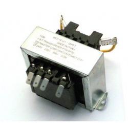 TRANSFORMATEUR 208/230/240-12V 2.9A