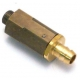 NFQ75802559-SOUPAPE DE SECURITE ENTREE 1/8M SORTIE D9.5 ORIGINE ASTORIA