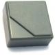 QVI7452-TOUCHES DOMINO ORIGINE BONNET