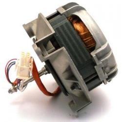 MOTEUR FOUR REV051 1HP 230V 50HZ 0.6A 5µF 2650T/M