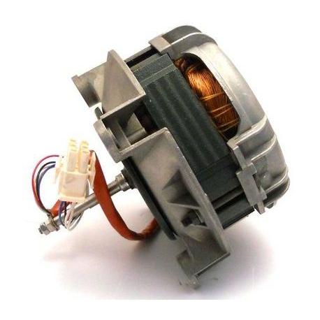 BYQ7544-MOTEUR FOUR REV051 1HP 230V 50HZ 0.6A 5µF 2650T/M