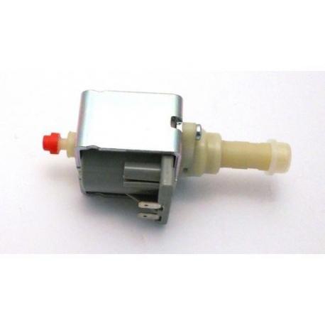 CQ241-POMPE EK2 VIBRANTE 230V ORIGINE ISOMAC