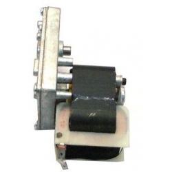 MOTOREDUCTEUR 3724UP-350 POUR TC180 230V 50/60HZ L:145MM