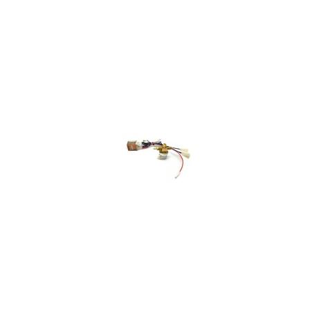 269126-PRESSOSTAT XP700 + RELAIS C111P 230V ORIGINE BEZZERA