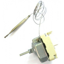 THERMOSTAT DE REGULATION POUR GRILL SERIE 650 ET 750 ORIGINE