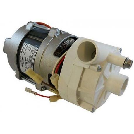 FVYQ7171-POMPE SILANOS ZF131DX 0.21KW