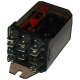 FVYQ6022-RELAIS MICRO PORTE N45/N50 30A