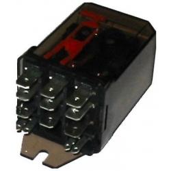 RELAIS MICRO PORTE N45/N50 30A