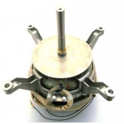 MOTEUR HANNING L9CW4D2-450 300W 230/400V ORIGINE