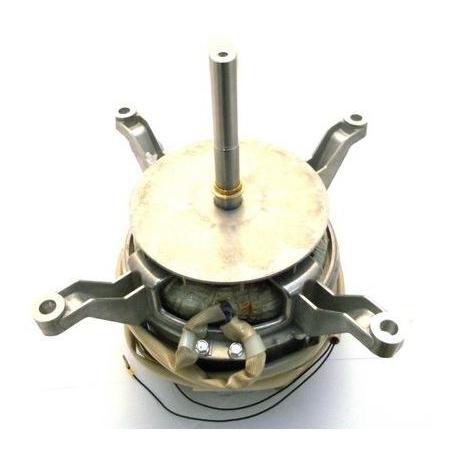 TIQ1015-MOTEUR HANNING L9CW4D2-450 300W 230/400V ORIGINE
