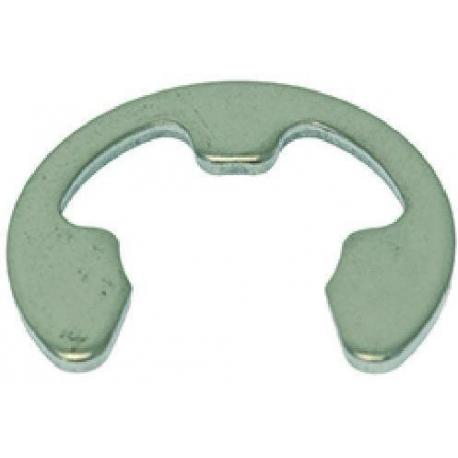 MQN6650-CLIPS NECTA 092717 ORIGINE