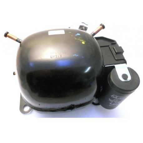 MQN920-COMPRESSEUR THB4419Y VEGA600/680/700 AU R134A