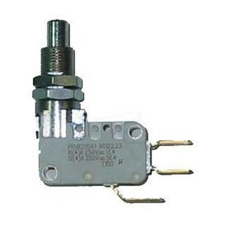 GXQ651-MICRO SWITCH 940VE ORIGINE TECNOEKA
