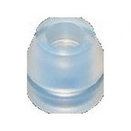 IQN6104-JOINT CONIQUE A OEILLET ELECTROVANE ORIGINE