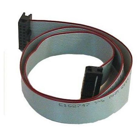 SBQ6880-CABLE FLAP CARTE ORIGINE
