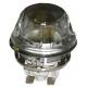SBQ6917-ENS.DOUILLE LAMPE SPEEDY A