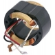 XVQ786-ENSEMBLE 230V UTILISE AVEC 1
