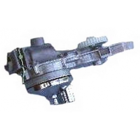 XRQ4248-GEARBOX ASSY KM300/KM400/KM410