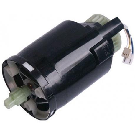 XRQ0426-MOTEUR PM900 PRO 230V ORIGINE