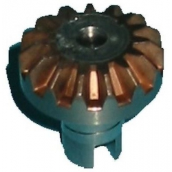 OUTPUT SHAFT ASSY ORIGINE