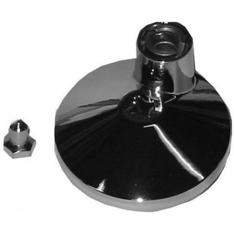 XRQ1934-PLANET HUB ASSY -BAY TP ORIGIN