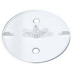SPREADER PLATE A997/998
