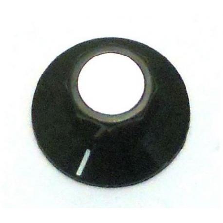 ZRQ6573-JOINT DE TIROIR 420X200 ORIGINE MERCATUS