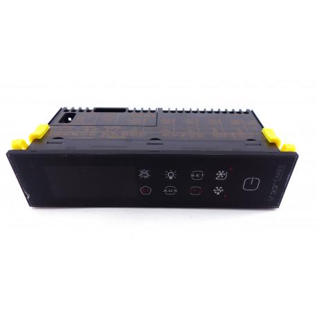ZRQ6563-REGULATEUR CAREL PB00H-40/+150