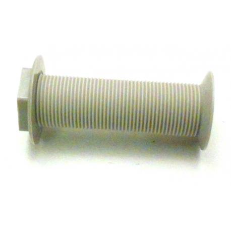 ZRQ6570-SOUPAPE PLASTIQUE ORIGINE MERCATUS