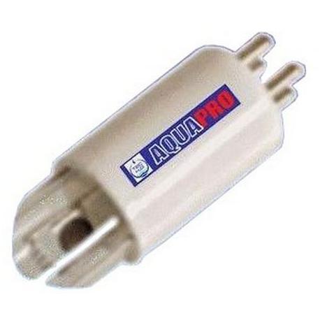 IQ2680-LAMPE UV POUR STERILISATEUR UV