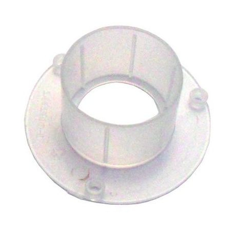 MQN6625-ATTACHE TUBE DU VENTILATEUR NECTA 098703 ORIGINE