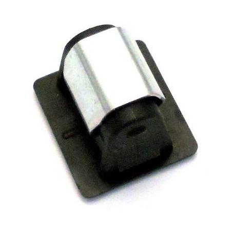 MQN6626-CLIPS FEMELLE ORIGINE