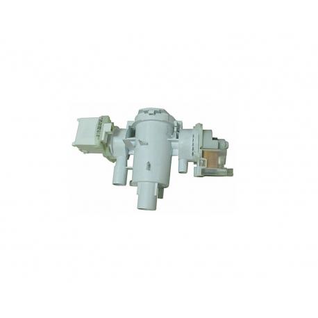 EVD6874-POMPE VIDANGE LAVE LINGE FAGOR 2RECIRCULATIO L71B001F4