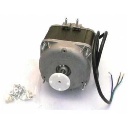 IQ625-MOTEUR VENTILATEUR ELCO MULTIFIXATIONS 34W 230V 1300TRS/MIN
