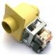 QVI64-ELECTROVANNE DE VIDANGE 230V 50/50 MDB 0-2