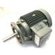 TIQ10438-ELECTROPOMPE KWAM90SY2 1700W 380-415V ORIGINE