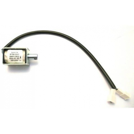 MQN6700-ELECTROAIMANT AVEC PROTECTION 100 DEGRE 230V ORIGINE