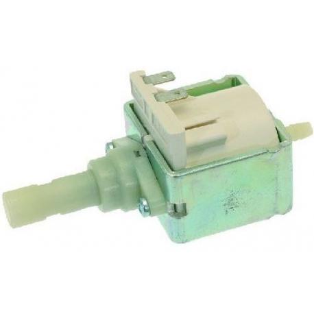IQN6118-POMPE VIBRANTE EP8GW 230V