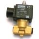 ERQ6764-ELECTROVANNE UL PM141.2YV 3VOIES 230V