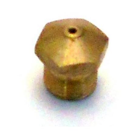 GXQ754-INJECTEUR DIAMETRE 130 ORIGINE TECNOEKA