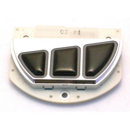 FQ7750-CLAVIER VA388 ORIGINE SIMONELLI