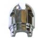 FQ7766-CAPOT AVANT INFERIEUR ROBINET ORIGINE SIMONELLI