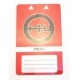 NFQ63545666-SMART CARD PROG ORIGINE ASTORIA