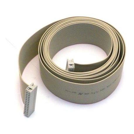 FQ7791-CABLE DISPLAY COULEUR ORIGINE SIMONELLI