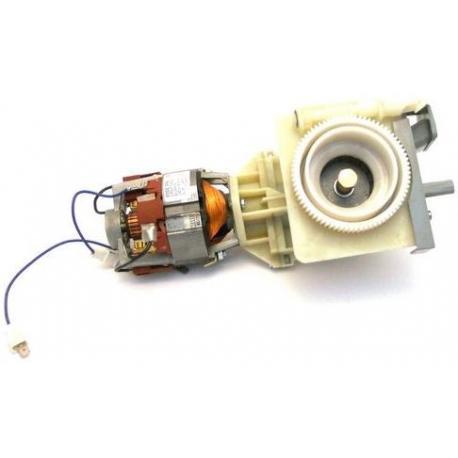 MQN6740-MOULIN COMPLET NECTA 253471 ORIGINE