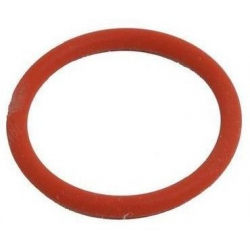 JOINT SILICONE ROUGE OR31 34X3.53 POUR VITALE S AZKOYEN