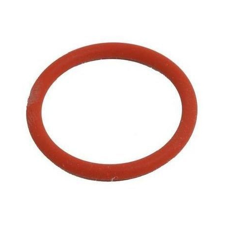 NXQ721-JOINT SILICONE ROUGE OR31 34X3.53 POUR VITALE S AZKOYEN