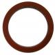 NXQ730-JOINT DE PORTE DOUCHETTE 1C ORIGINE AZKOYEN
